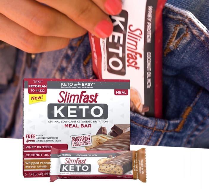 slimfast_keto