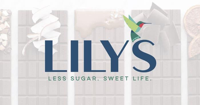 Lilys_Full-Width_3