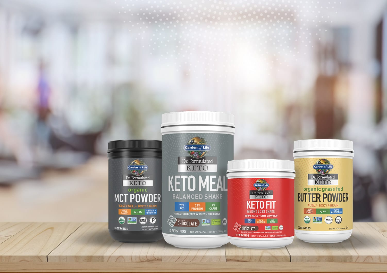 dr-formulated-keto-product-group