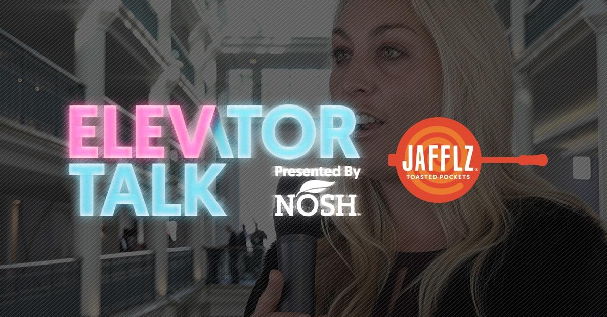 NOSH_Elevator-Talk_Jafflz_Twitter-Image