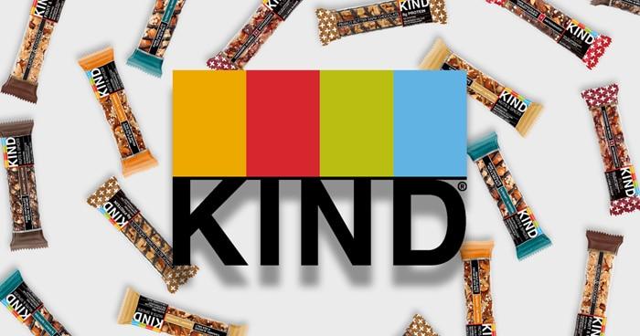 Kind_Full-Width_1