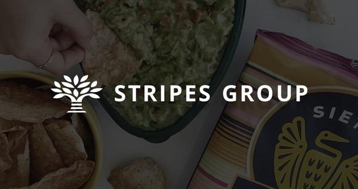 Stripes_Full-Width_1