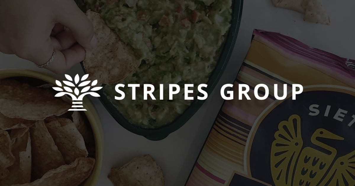 Stripes_Twitter-Image