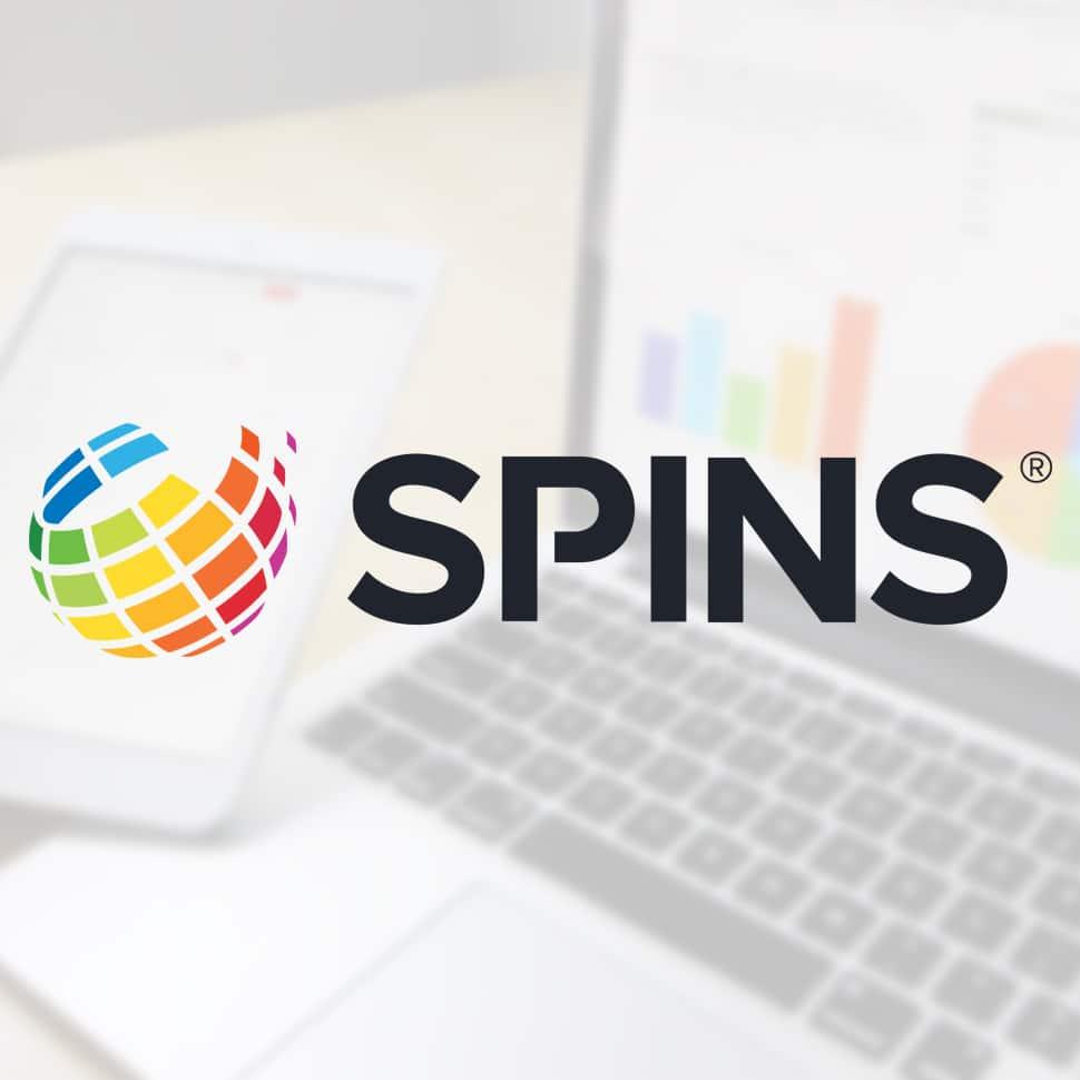 Spins_970