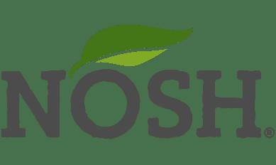 NOSH.com daily news roundu\