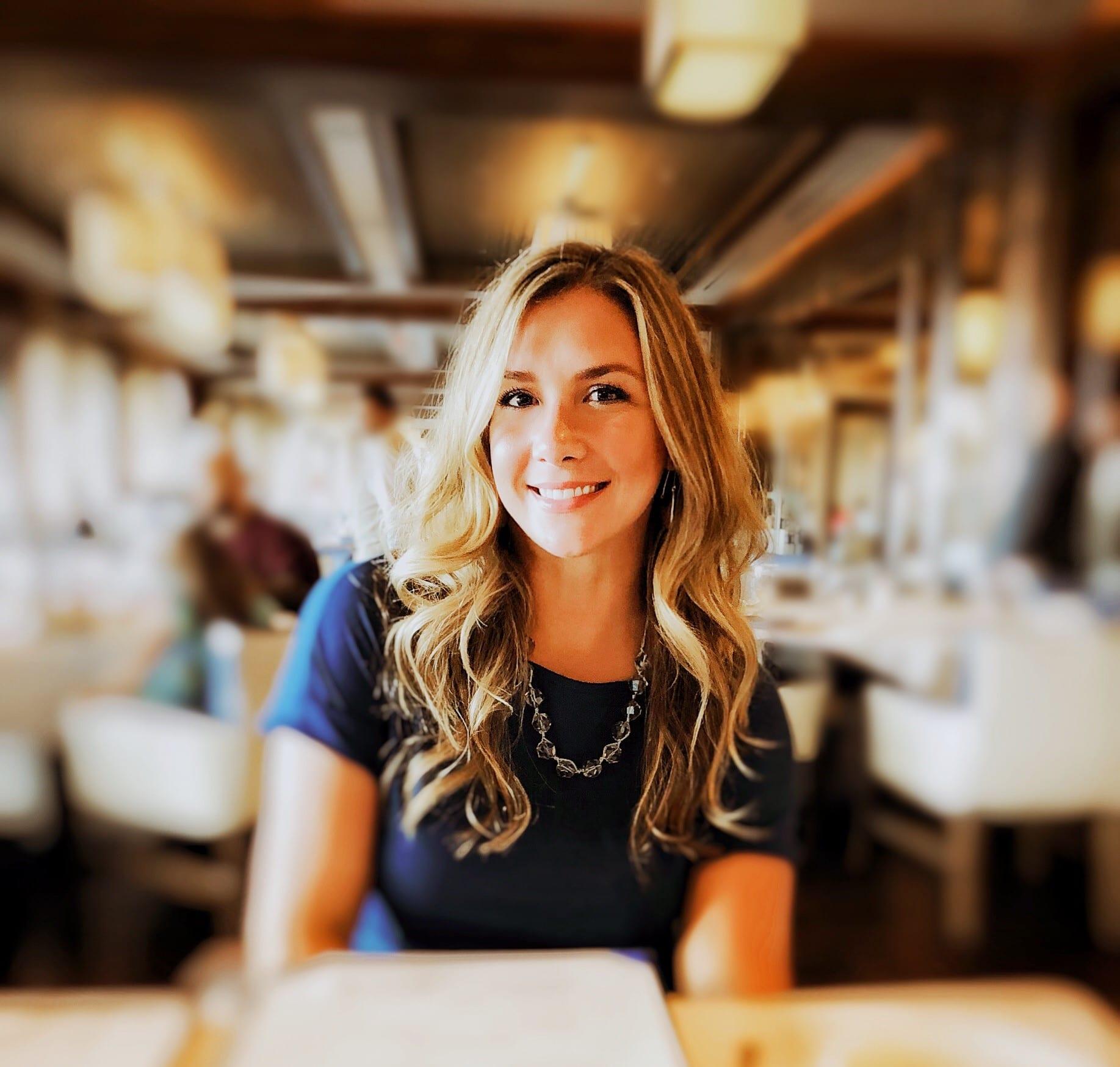 Noto Group Executive Search Welcomes Sara Spirko to Team