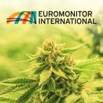 Euromonitor: CBD, Personalization Set to Drive Cannabis Market