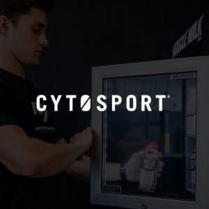 Hormel To Sell CytoSport Beverage, Bar Brand to PepsiCo