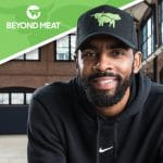 Beyond Meat, Back to the Roots Announce New Investors