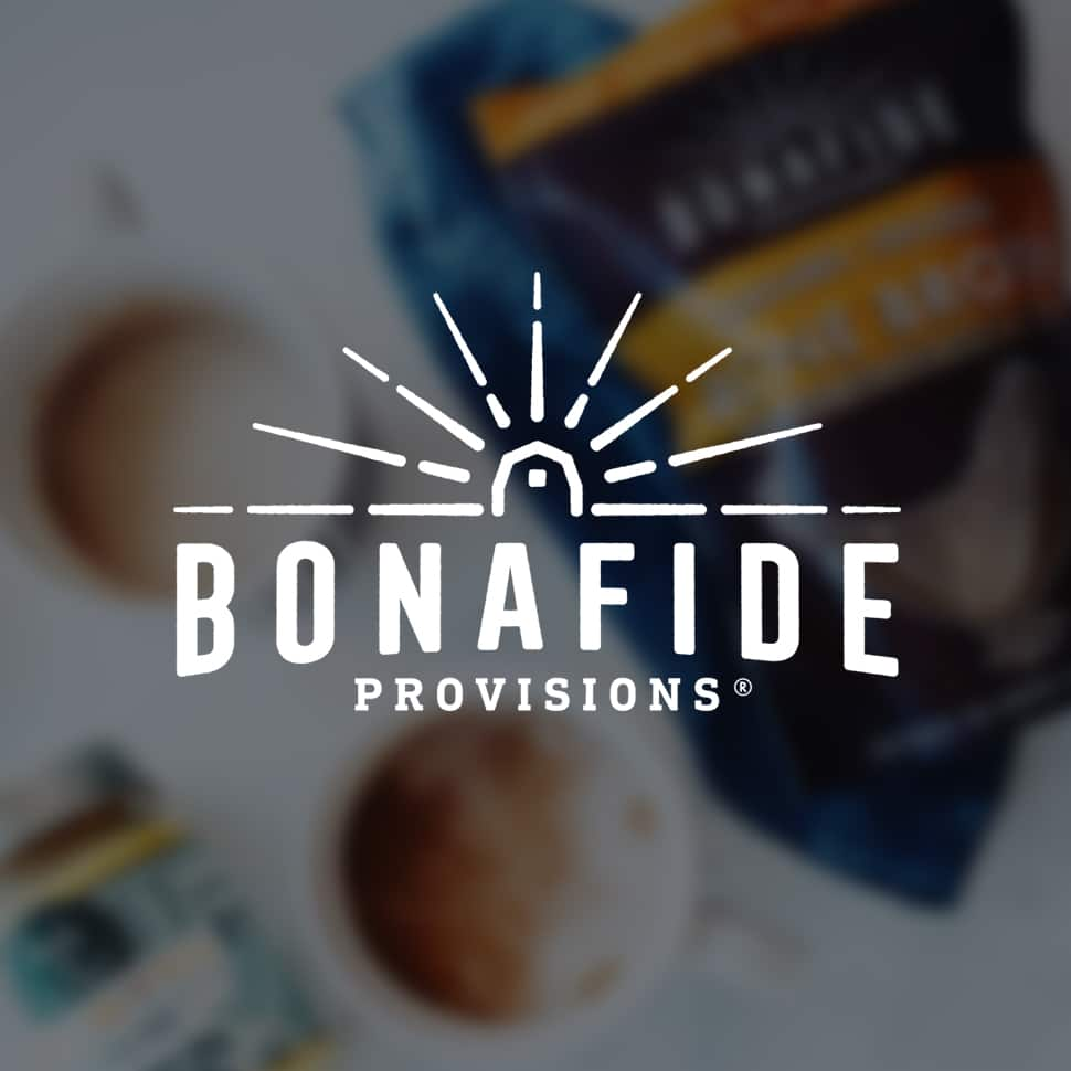 Bonafide Launches Keto Broth Cups and Rebrand