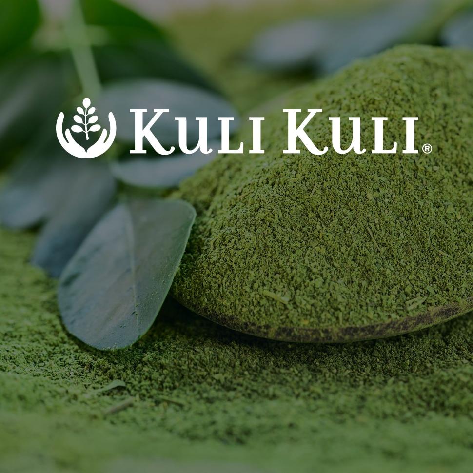 Kuli Kuli Raises $5M, Will Launch Supplier Arm for Moringa
