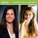 NOSH Live: Walmart Wants Your Food Startups