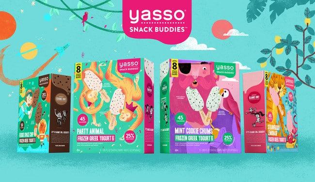 Yasso-SnackBuddies