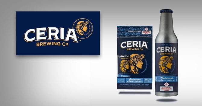 Ceria_Full-Width