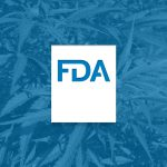 FDA: New Cannabis Enforcement, Research Actions Announced