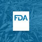 New Legislation Seeks to Open CBD Food and Beverage Market