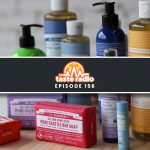 Taste Radio: Why Psychedelics & Soap Might Just Save the World