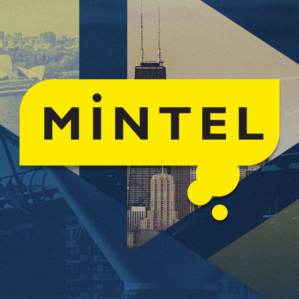 Mintel: Extend the Story Through Packaging, Technology