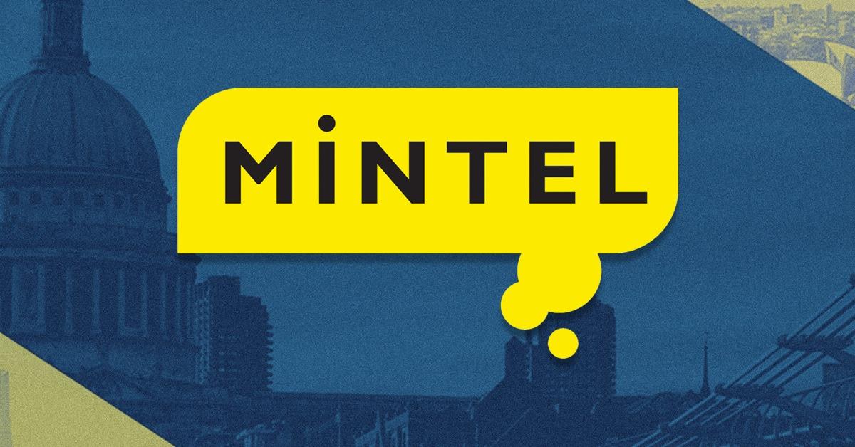 Mintel_Twitter-Image_11