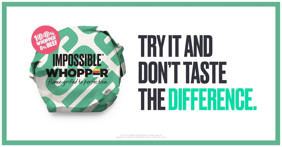 ImpossibleWhopper_twitter-1