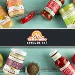 Taste Radio: How This Blogger Built a $200M Paleo Powerhouse