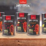 Latin 2.0: Teasdale Launches Protein Enhanced Beans & Evolves Brands