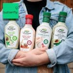 Bolthouse Farms Sold to Butterfly Equity for $510 Million