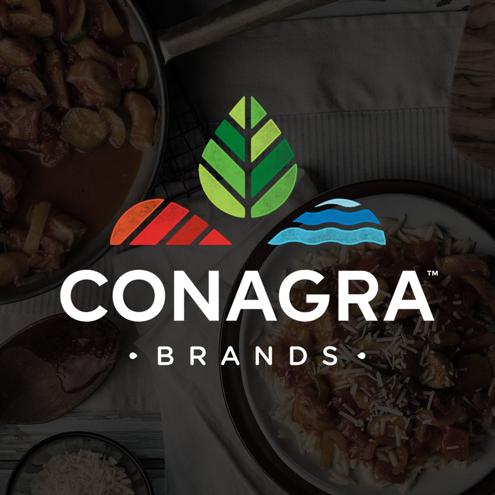 Conagra Investor Day Shows a Future of Snacks & Frozen Food