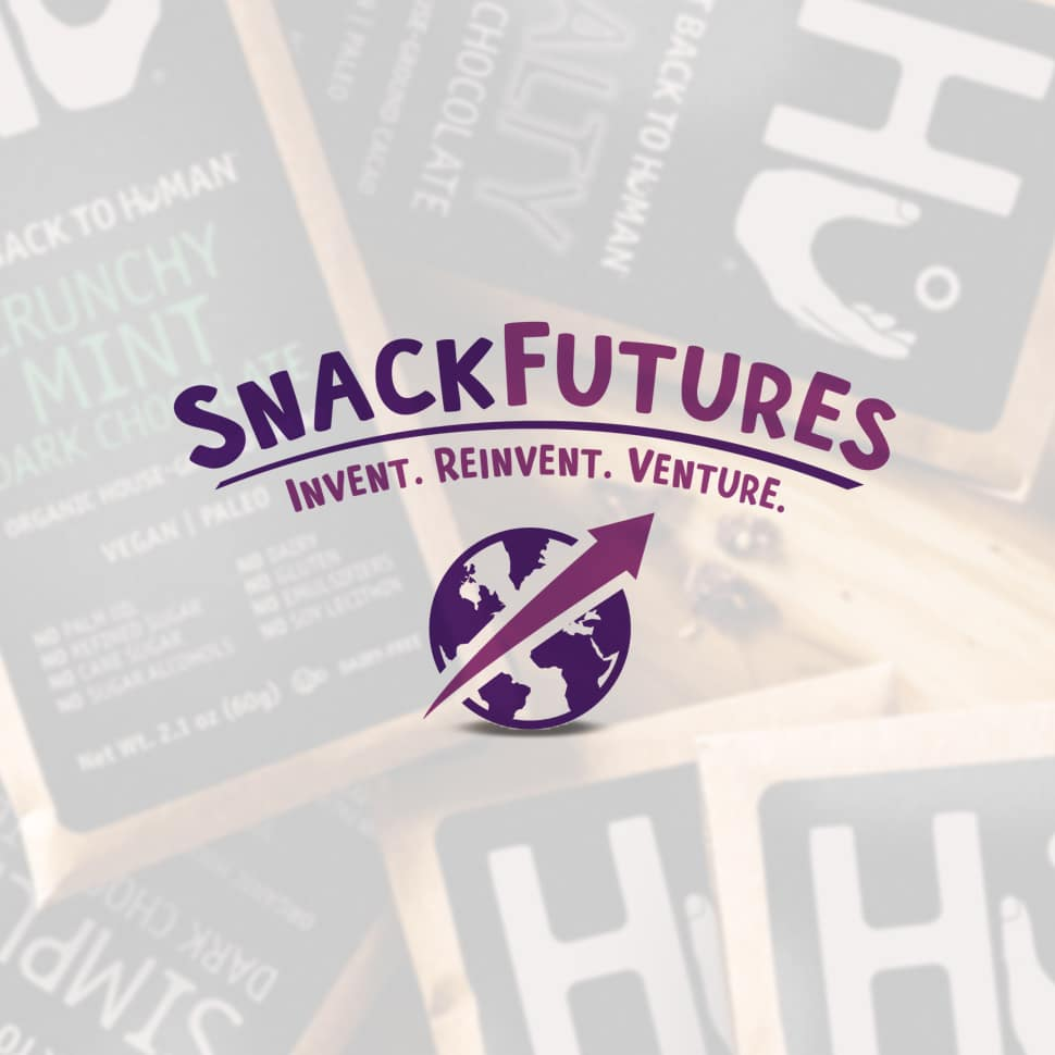 Mondelēz Invests In Hu Kitchen and Products