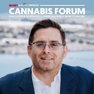 Cannabiniers CEO to Speak on Establishing Consumer Trust at Cannabis Forum Summer 2019