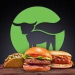 What's Next for Beyond Meat Post IPO?