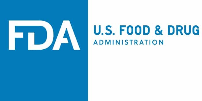 Food Safety Update: FDA Announces New Initiatives, EPA Deems