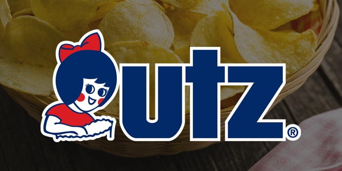 The Checkout: Utz Pays $1 2M in Labeling Lawsuit, Whole