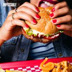 Impossible Closes $300M Round & Adds Tech Exec