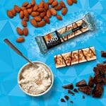 KIND Announces Move into Frozen Foods