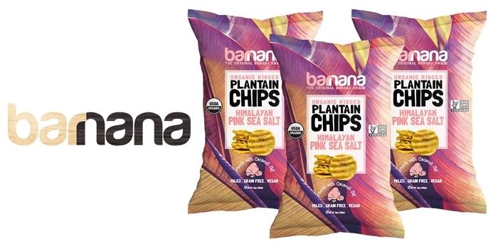 Sweets And Snacks: Innovation and Opportunity in Natural Channels   NOSH