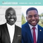 Cannabis Forum: Creating Equality & Economic Justice in Cannabis