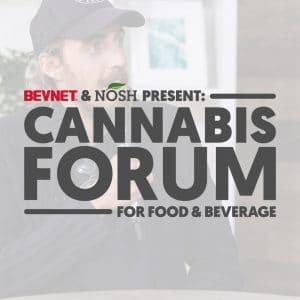 Watch Live Tomorrow: Cannabis Forum Summer 2019 Presentations