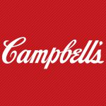 Campbell's to Push Soup Beyond the Can, Plans New Era of Snacking