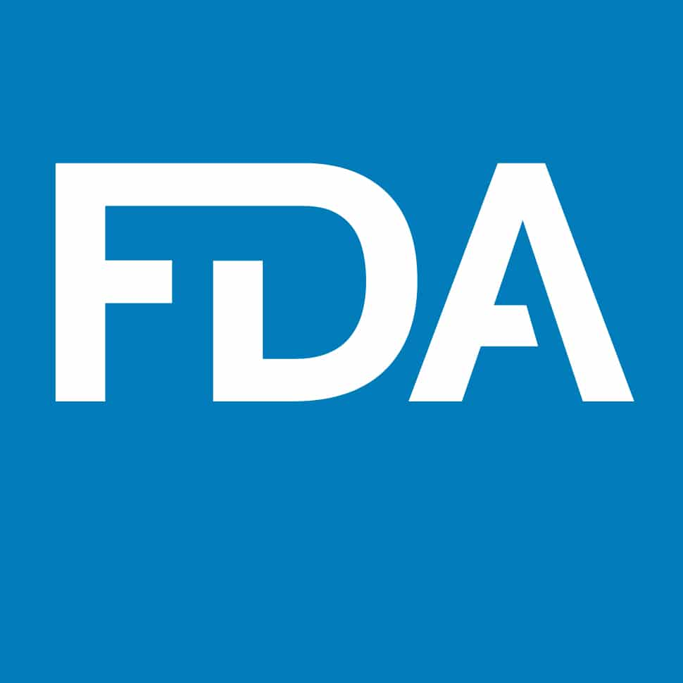 Industry Responds to FDA Hearing on Cannabis Products