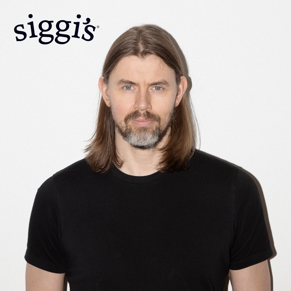 Taste Radio: Siggi's Founder On What 'Planning For Success' Really Means