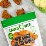 Caulipower Introduces a 'New Chick on the Block'