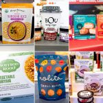 Gallery: Meals Made Easy at Summer Fancy Food Show