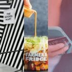 Summer Fancy Food Show: C-Stores Reach Beyond 'Gas, Cokes and Smokes'