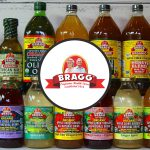 Bragg Live Food Products Acquired by Investor Group