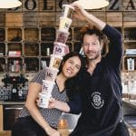 Dolcezza Gelato Looks to Scale Sustainably with National Launch