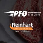 Reyes Holdings Sells Foodservice Arm to Performance Food Group