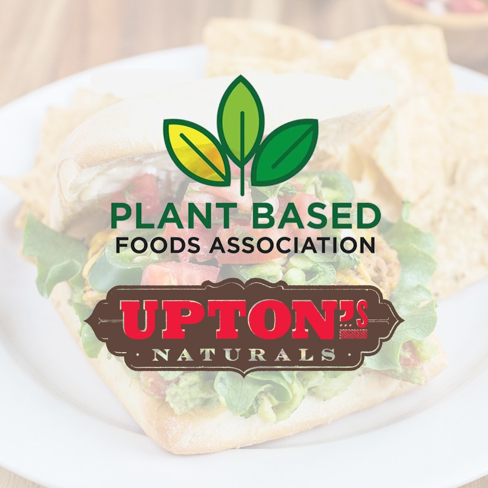 Upton's & PBFA Sue Mississippi Over 'Ridiculous' Labeling Law