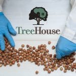 The Checkout: TreeHouse Sells Snacks Division for $90M, Vega Endorses Plant Based Athlete