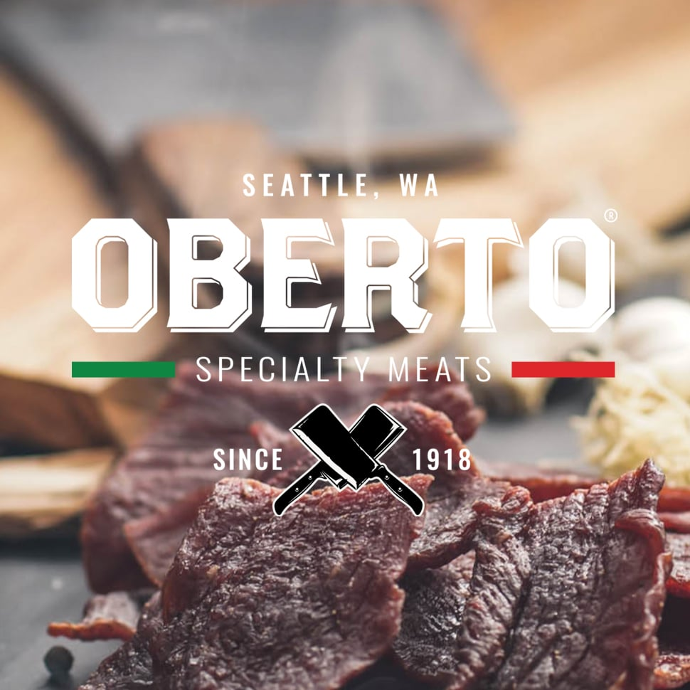 Oberto Looks Ahead, Naturally, by Going Back to Its Roots
